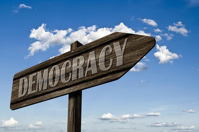 demokratie 1536654 640