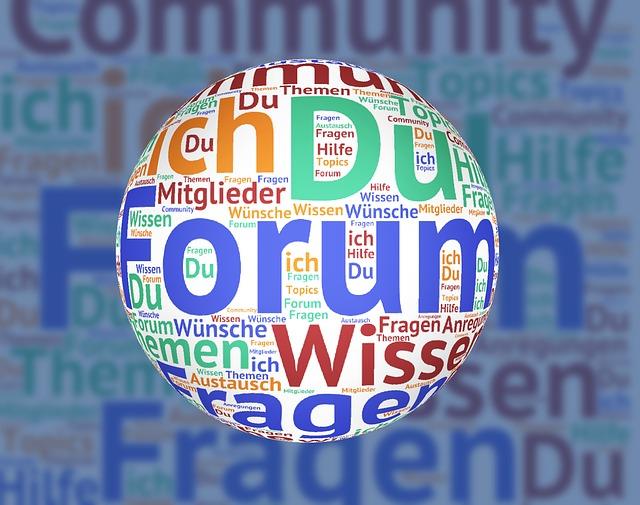 forum 701280 640