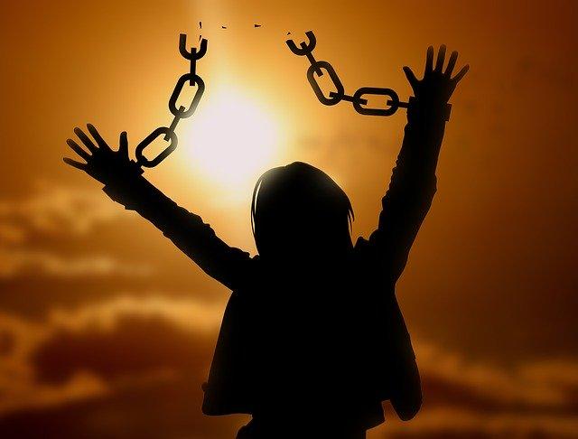 freedom 2053281 640