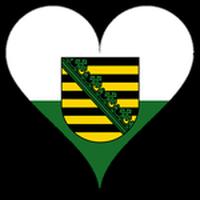 heart 150 1