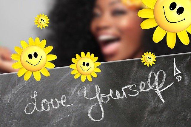 self love 3969778 640