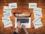 startup 4029671 640