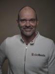 Frank Roedel5 ergebnis