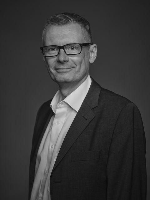 Peter Darlapp