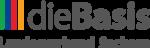 cropped cropped cropped Landesverband Sachsen Logo 1 e1606164571860 1