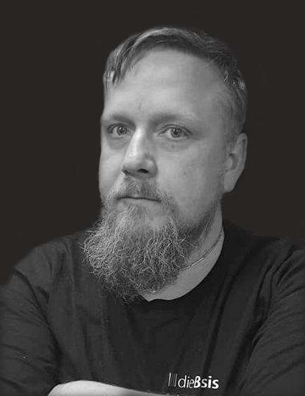 Norman Lienow