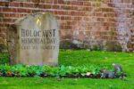 cemetery 4611800 640