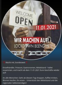 https://t.me/wirmachenauf_de