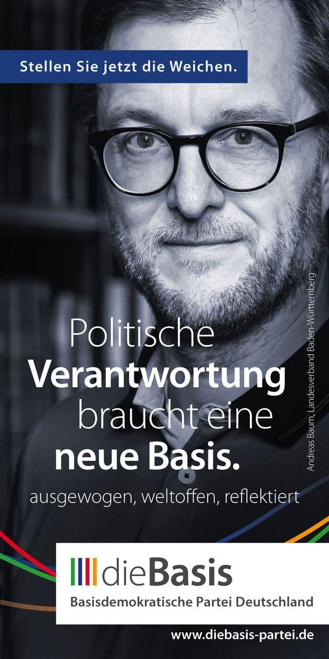Wahlomat Sachsen Wahl 2021