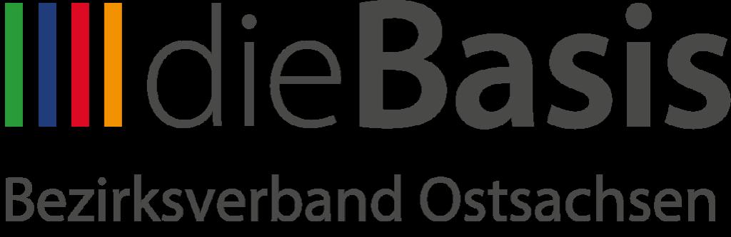dieBasis LOGO bv Ostsachsen rgb web 1200px