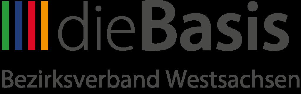 dieBasis LOGO bv Westsachsen rgb web 1200px