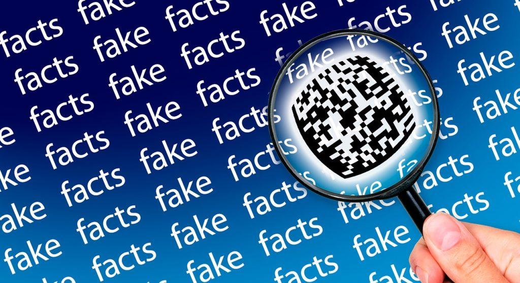 fact check 6660570 1280